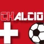 Dettagli del primo corso di Chalcio.com di tecnica base per allenatori