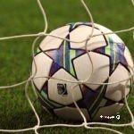 2LI: la preview di Lugano U21-Ascona