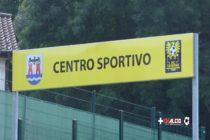 Taverne – Ascona: chi vince entra in Coppa Svizzera
