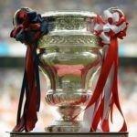 Finale Coppa: tre treni speciali da Sion e Basilea