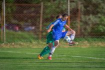 3L: Cademario-Lusiadas: ultimi 90′ per centrare gli obiettivi