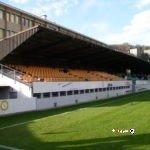 Nasce il FC Riviera