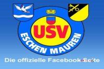 1L: il fair play dell'Eschen/Mauren