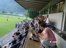 Coppa Ticino: l'approfondimento di CHalcio.com