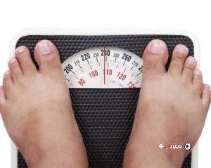 Arbitri obesi: l'opinione dei ragazzi