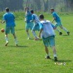 Coppa Ticino: rivincita a Maggia