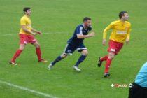 2LI: sedici squadre meglio della capolista Zofingen