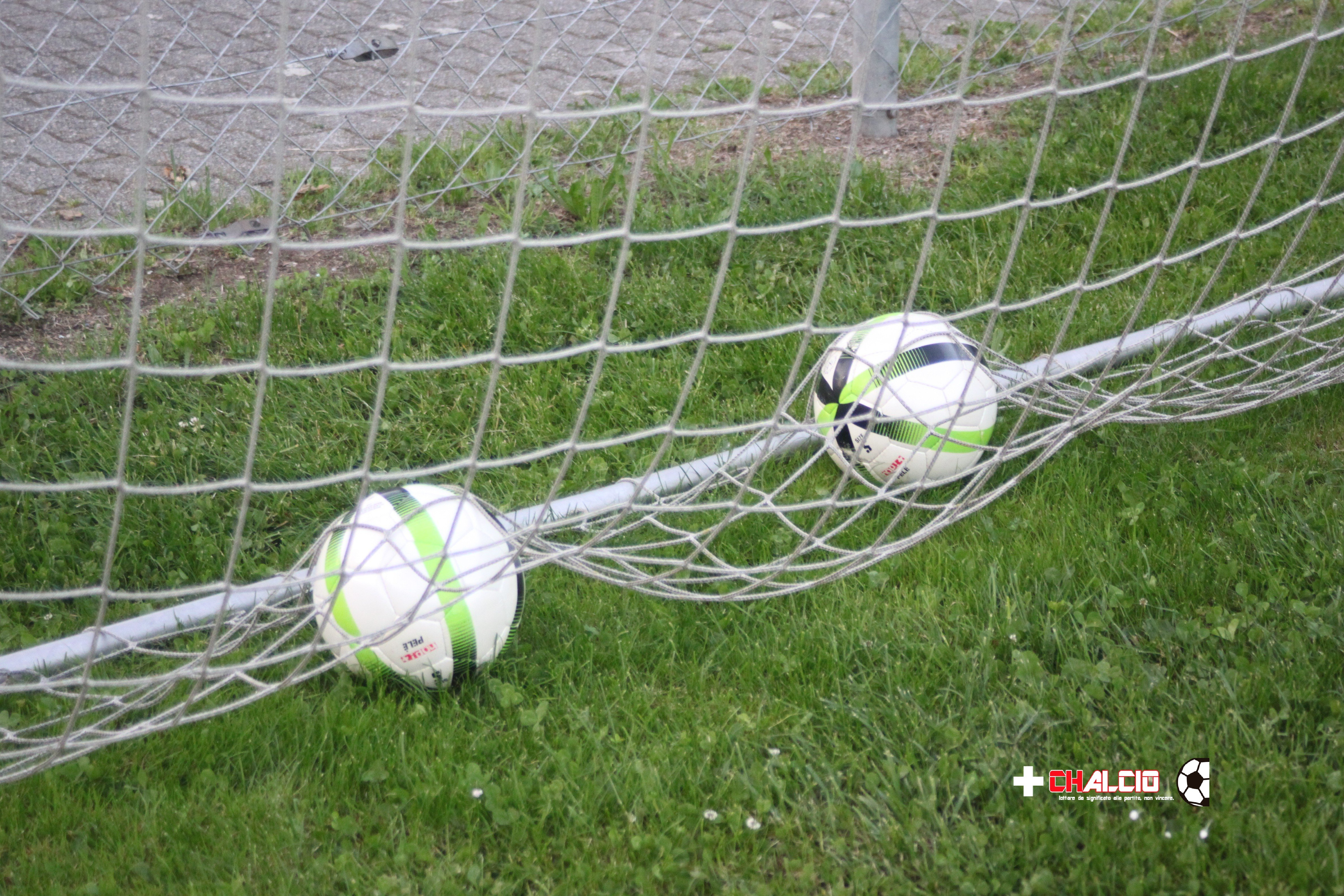 4L: big-match a Someo