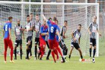 2LI: nuovo allenatore ad Hochdorf