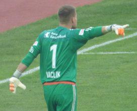 FCB, alzi la mano chi l'avrebbe scommesso!