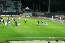 FC Lugano – FC Vaduz: le pagelle degli ospiti