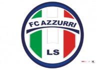 1L: Patrick Isabella lascia gli Azzurri Losanna
