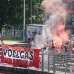 EL: una squadra gallese per il Vaduz