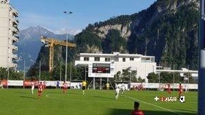 2LI: Jan Walker condanna tutto il Ticino
