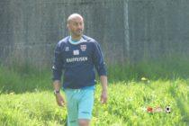 2LR: ufficiale Berriche a Cadenazzo