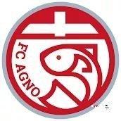 5L: il tridente del FC Agno
