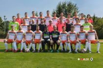 Comunicato FC Morbio