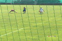 FC Lugano: anche Pelloni agli ordini di Tami