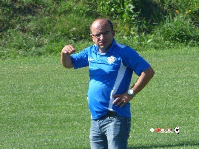 CCJLB: Lugano e Zugo si giocano il campionato