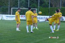 2LI: Taverne – Lugano U21 1:0