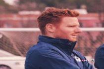 UFFICIALE- Chiasso, Abascal Perez è il nuovo allenatore