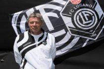 Cominucato Stampa  FC Lugano Settore Giovanile