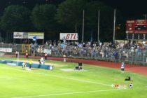 FC Lugano – FC Luzern: le pagelle degli ospiti