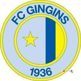 Lo strano destino del FC Gingins