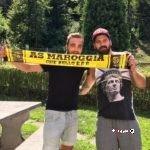 3L: Maroggia, Arrigoni è giallonero!
