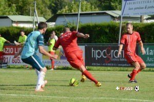 FC Agno: primo bilancio positivo