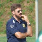 Test: Riva, sconfitto anche il Maroggia