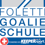 Torna in Ticino la Foletti Keeper School