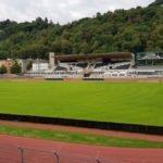 Lugano-Sion, sfida tra due universi opposti