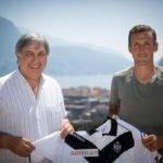 Lugano – Zurigo, le pagelle dei bianconeri
