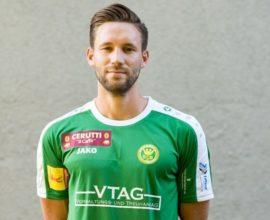 1LP: Ilija Ivic al Brühl