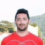 SC Balerna, intervista a Mister Pichierri