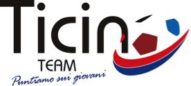 Team Ticino, bravi ma sconfitti