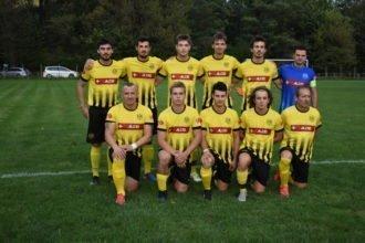 3L: il Verscio si impone sul campo del Blenio Calcio