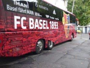 Burgener: Basilea, è arrivato il momento della sveglia