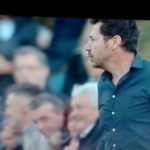 1LP: Kriens – Stade Nyonnais, ma non solo nei recuperi dell'ottava giornata