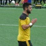 Daniel Mele: futuro in giallonero !
