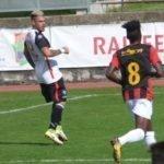 FCM: la fiducia di Moscatiello per i progressi della squadra