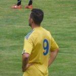 2LI: due derby e il ritorno in Ticino del Goldau