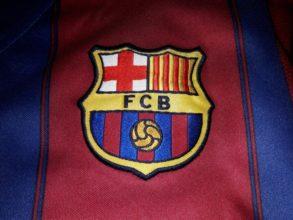 FC Barcelona: forse non tutti sanno che…