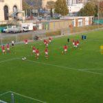 Lugano, divisi in due all'indomani del primo successo europeo