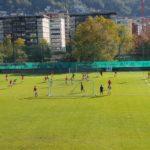 Schötz-Lugano, la preview: ticinesi chiari favoriti per il passaggio del turno
