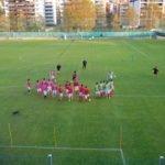 Viktoria Plzen-Lugano, la preview: in Cechia come all'andata, senza timore