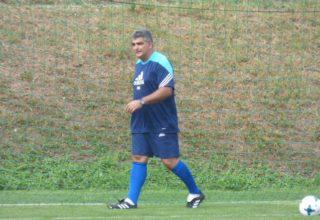 Andrea Cataldo: la grande soddisfazione di Paolo Bernasconi