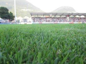 Lugano, scheda prossimo avversario: Basilea