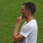 Erste Liga Cup: fuori Tuggen, Thalwil e Seuzach